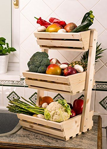 do it yourself pallet racks