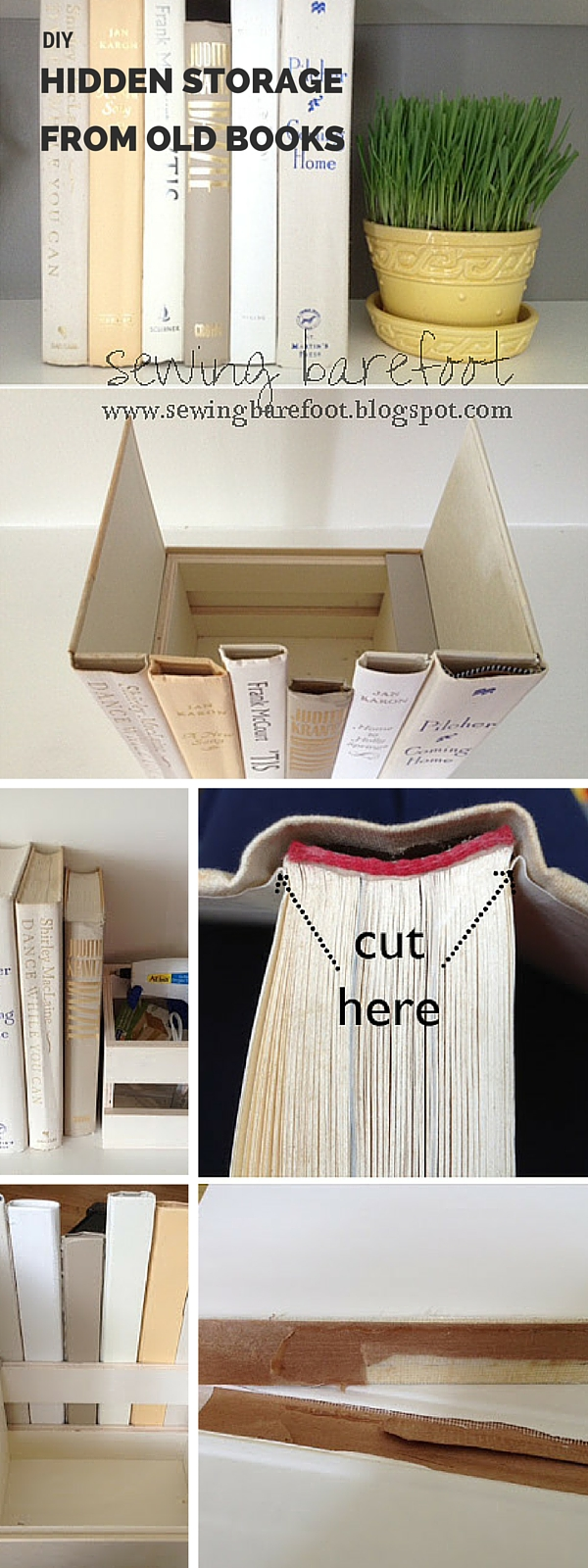 hidden-storage-from-old-books