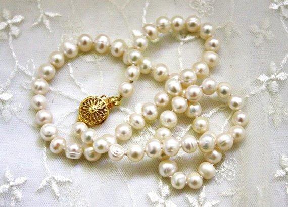 handmade jewelry items DIY