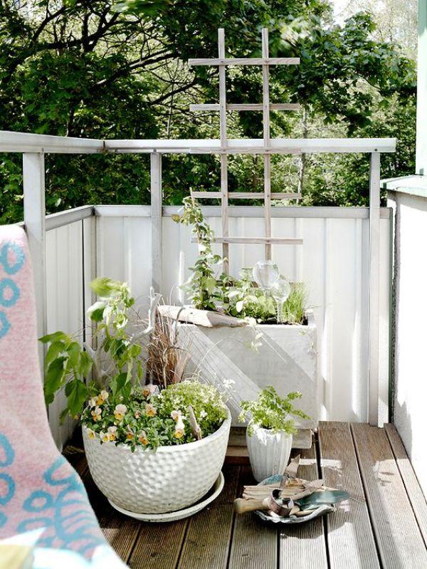 easy garden plans