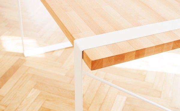 diy wooden table designs