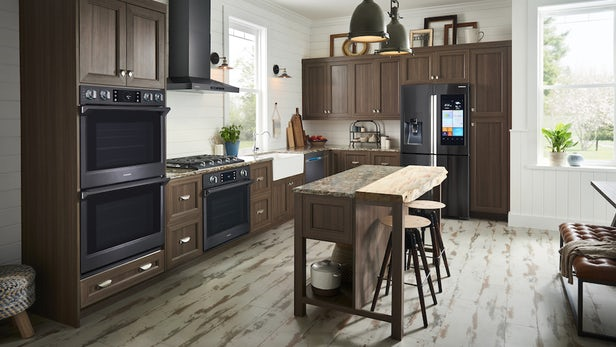 samsung-smart-kitchen-1