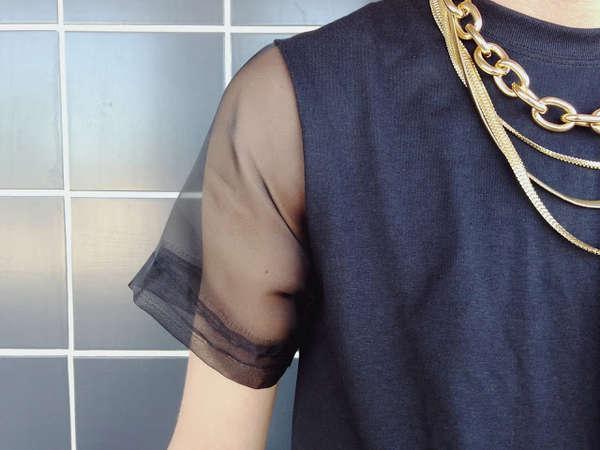diy fashion crafts tutorial