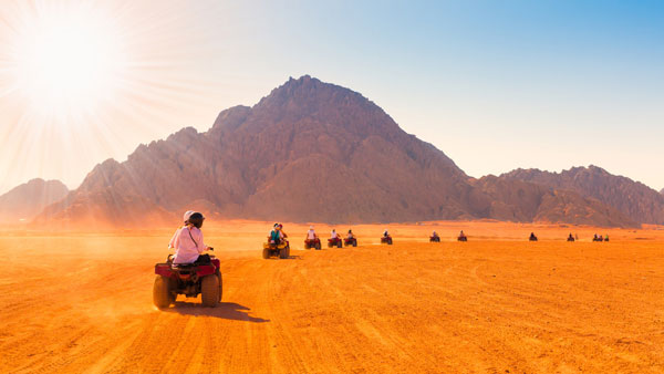 Quad_Bike_in_Hurghada