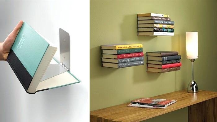 invisible-book-shelf-the-bookshelf-bookshelves-diy