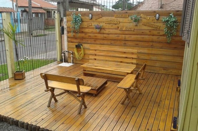 pallets-made-garden-deck-pallet-ideas-recycled