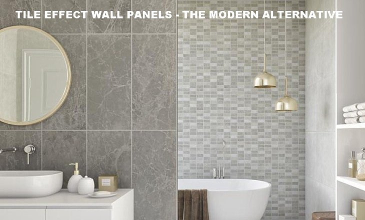 Tiles-The-Bathroom-Marquee