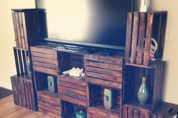 vintage-crates-hide-wires