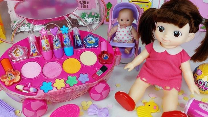 doll toys