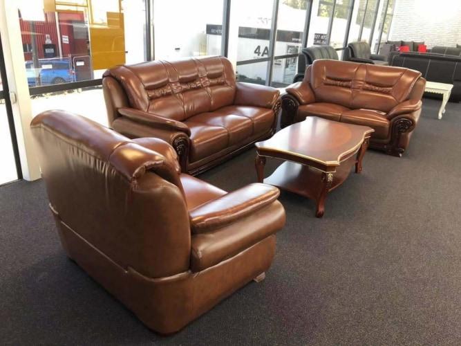 empire-furniture-warehouse