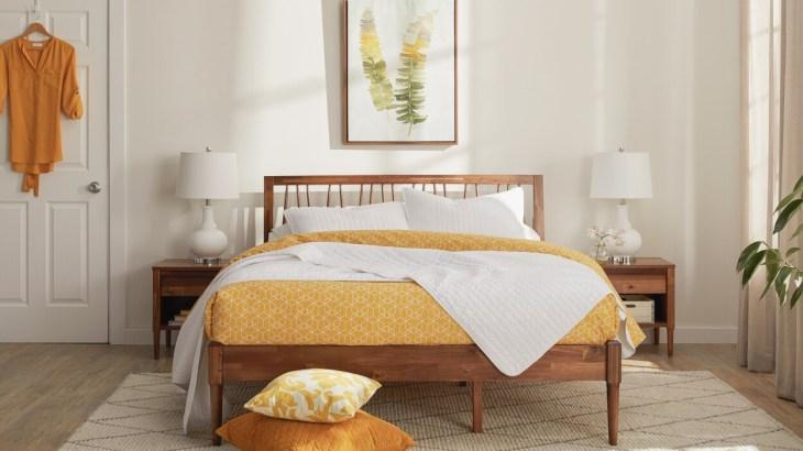 Summer-Bedding-Ideas
