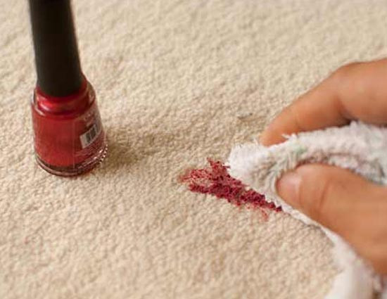 Best Way to Carpet Cleaning
