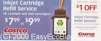 Costco inkjet cartridge refill service, inkjet cartridge, cheap inkjet cartridge