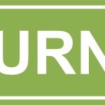 Platform Bed Solid Wood Bed Wooden Nature 01 Oak Wood Oiled 160 X 200 Cm