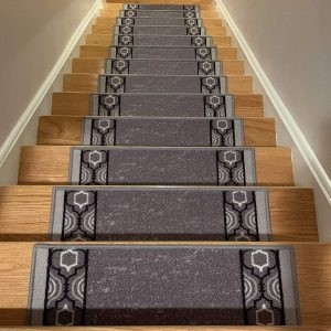 Top 10 Best Stair Treads In 2020 Reviews Buyer S Guide | Carpet For Garage Stairs | Concrete | Stair Riser | Concrete Stairs | Stair Runner | Garage Floor