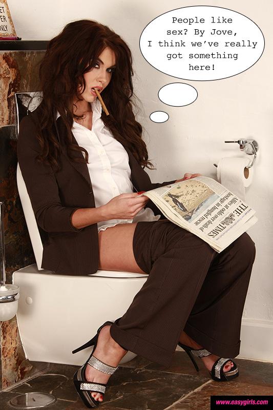 megan-toilet