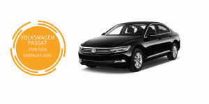 istanbul araç kirala, Easygo Car Rental