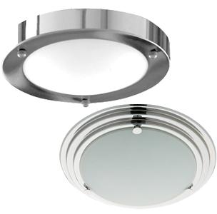 alluring 40+ bathroom lights images design ideas of bathroom
