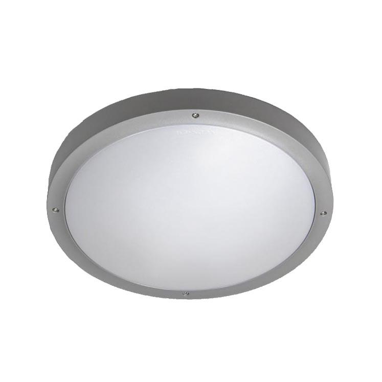 Outdoor Ceiling Light With Pir Sensor Www Energywarden Net