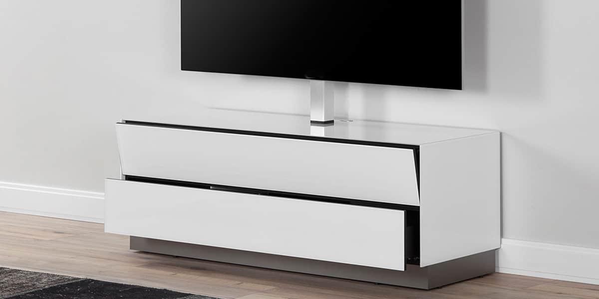بجانب الحاجب رحمه الله meuble tv avec potence
