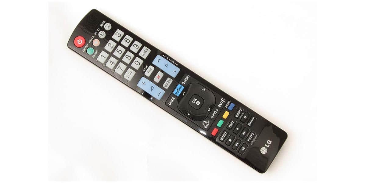 LG Electronics 42PW450 TV De 99 Cm 107 Cm Sur EasyLounge