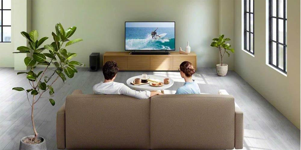 quelle taille d ecran tv choisir