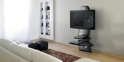 bien choisir son meuble tv guides d
