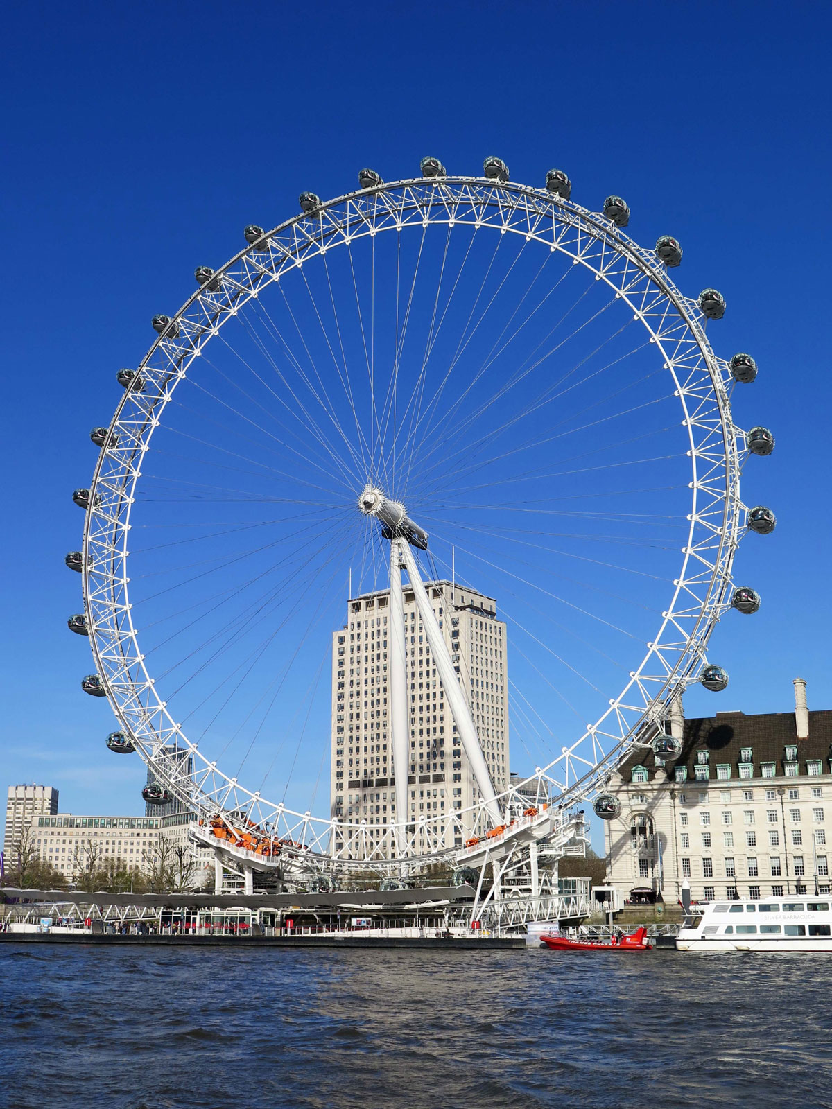 05-The-London-Eye-from-Westminster-Pier