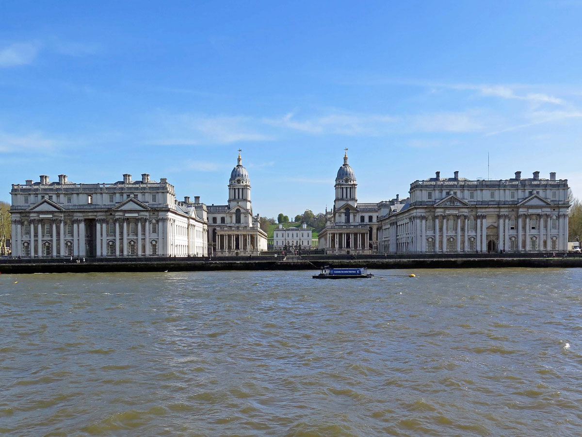 01-Old-Royal-Naval-College