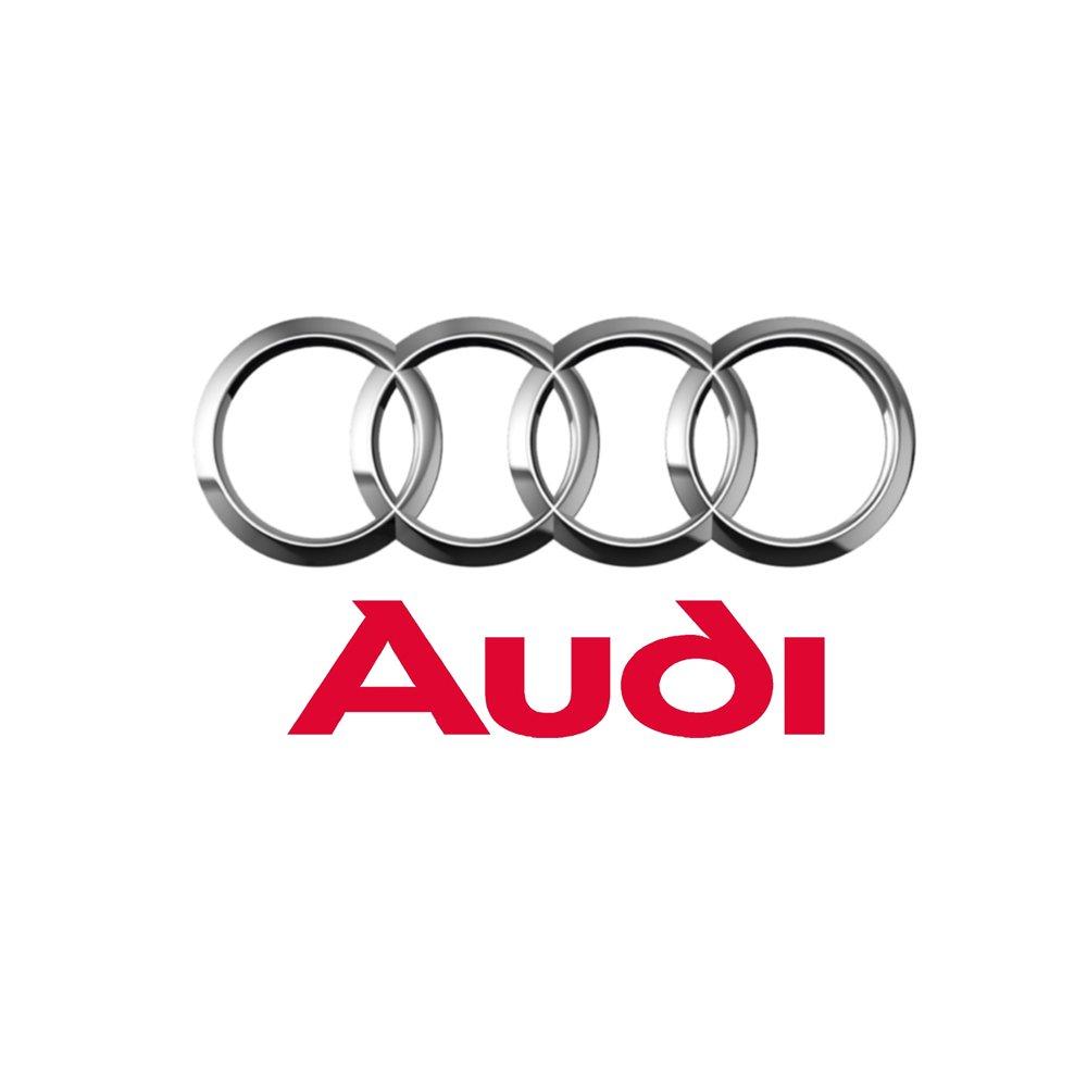 Audi A5 S5 RS5 & Coupe PDF Workshop Service & Repair
