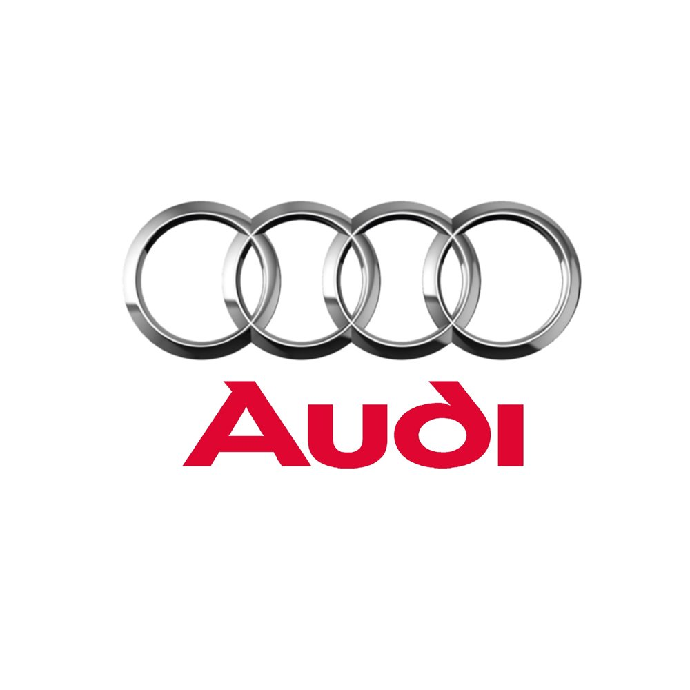 audi q2 pdf workshop service repair manual 2016 2018 rh easymanuals co uk Store Workshop Manual audi rs6 workshop manual