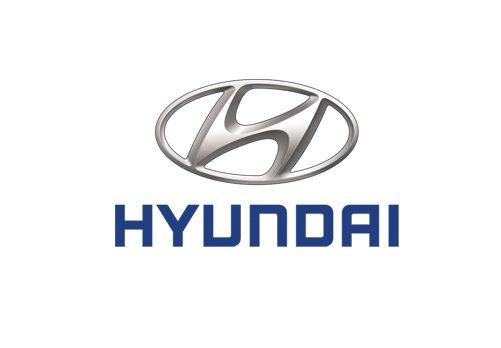 Hyundai I10 Service Manual Pdf