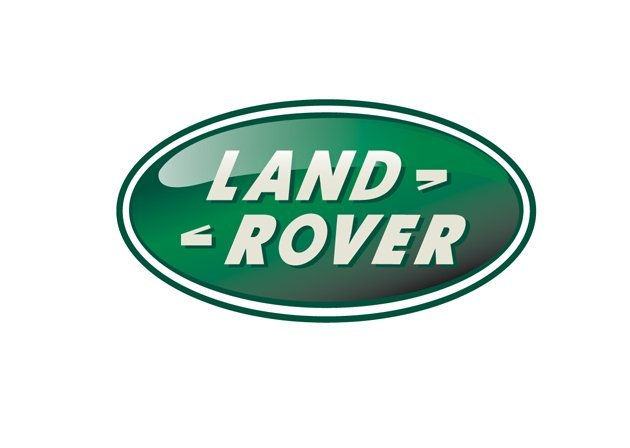 Land Rover Discovery 4 L319 PDF Workshop Service & Repair Manual 2009-2016