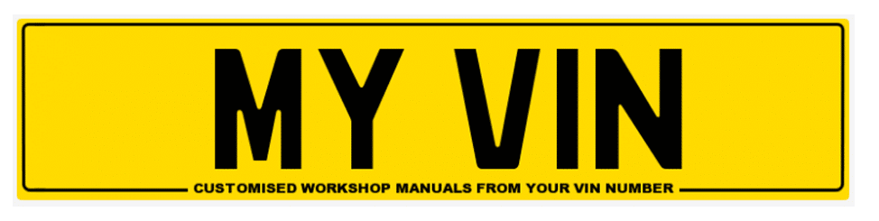 Check my vin user manuals array oem pdf workshop manual created from your reg or vin number rh easymanuals co fandeluxe Images