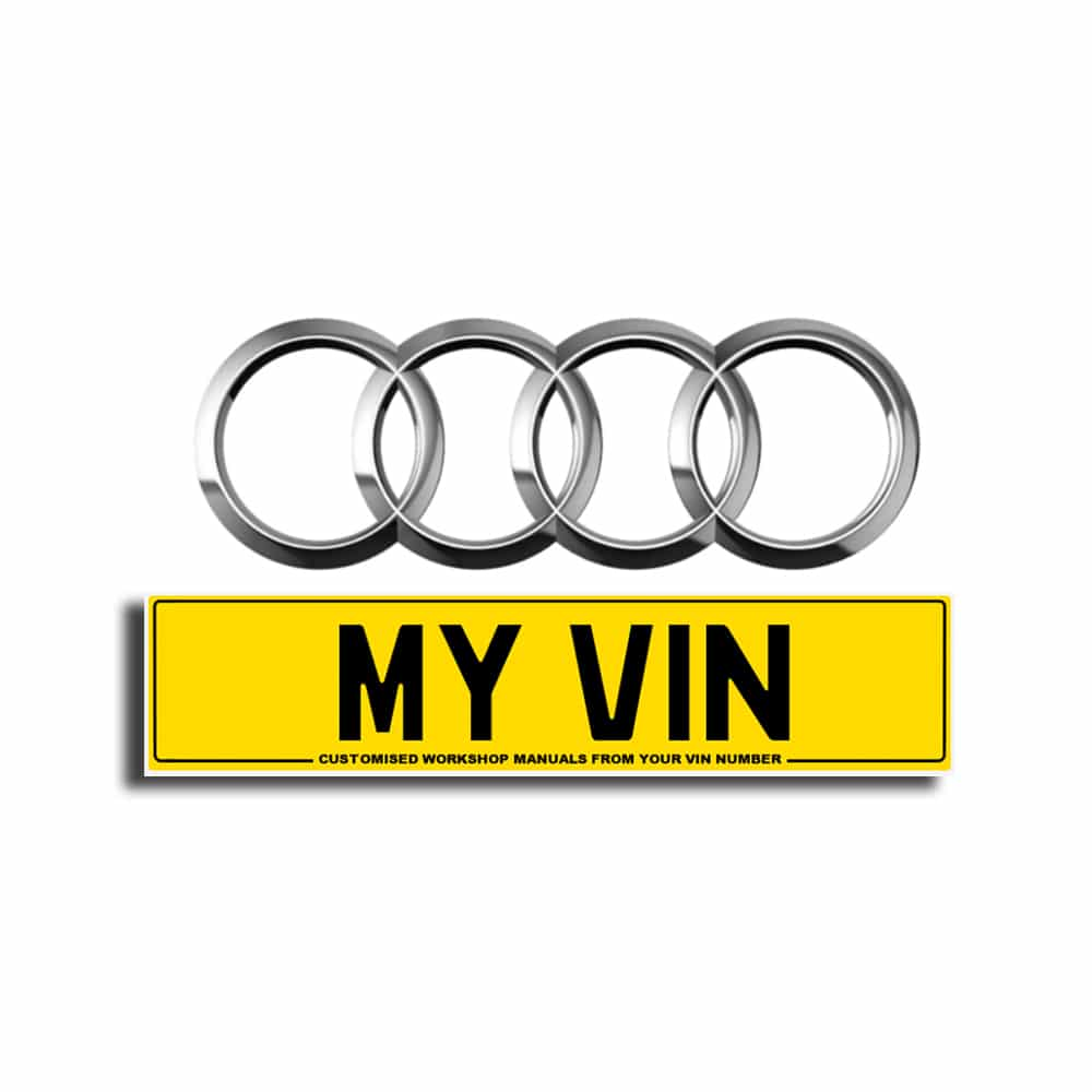 Check my vin user manuals array audi a6 allroad quattro official oem pdf workshop manual created rh easymanuals fandeluxe Images