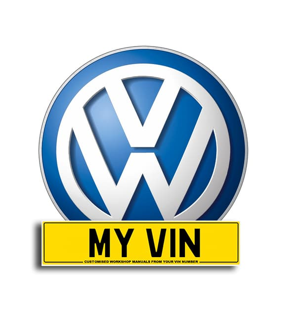 Check my vin user manuals array vw iltis official oem pdf workshop manual created from your vin rh easymanuals co fandeluxe Image collections