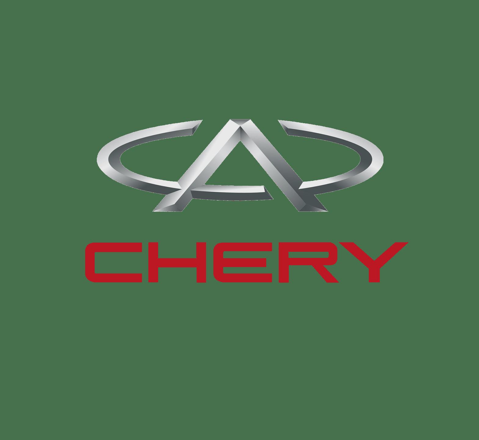 Chery workshop manual chery sqr7080 ez drive service manual array chery a15 pdf workshop service u0026 repair manual 2003 2010 rh easymanuals co uk fandeluxe Gallery