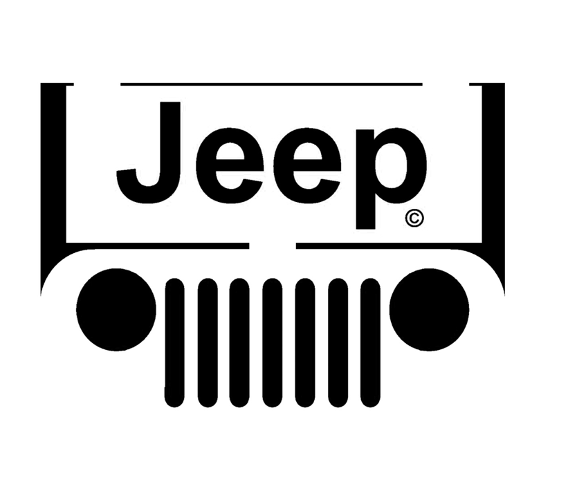 Jeep Grand Cherokee WK Workshop Service & Repair Manual