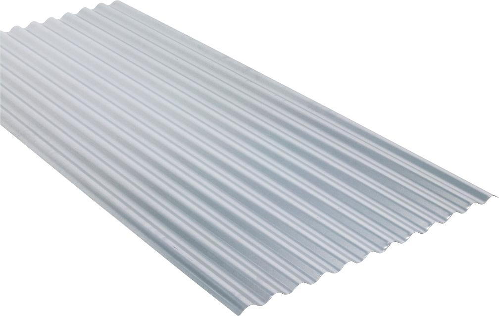 Plaque Aluminium Bricoman Gamboahinestrosa
