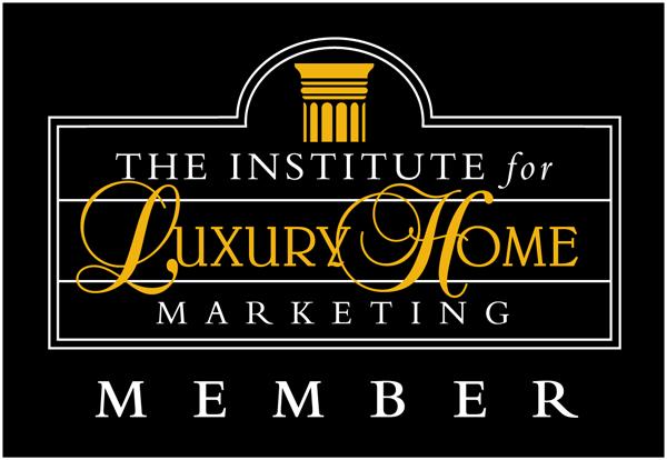 Maui Luxury Home Marketing Specialist