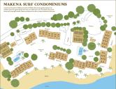 makena Surf Condominium