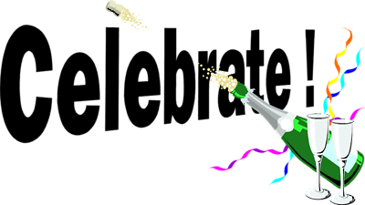 celebrate buying house in maui