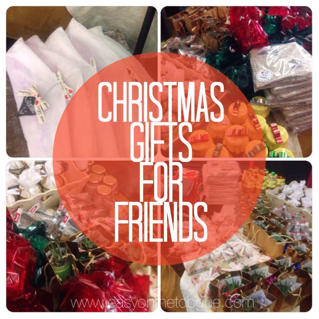 Christmas Gift Ideas Best Christmas Gift Ideas
