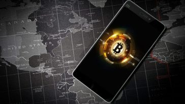 How to earn free bitcoin from mobile
