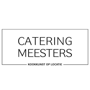 Catering meesters