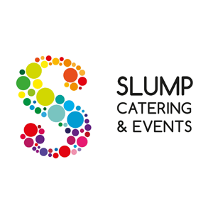Slump catering en events