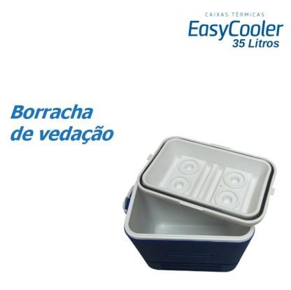 CAIXA TÉRMICA EASYCOOLER 35L-869