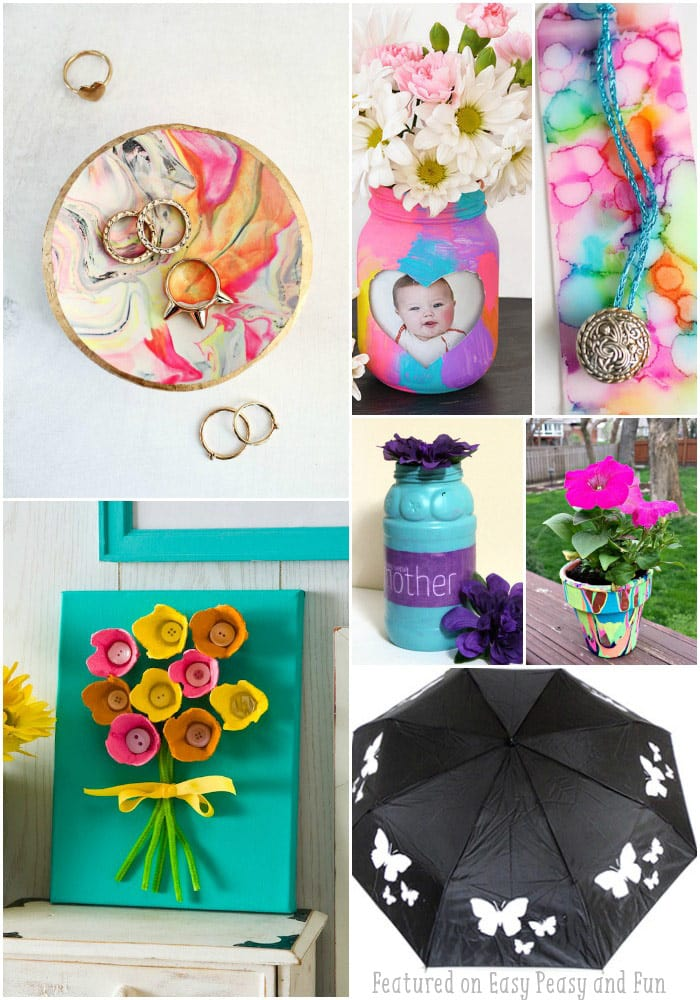 New Home Card Making Ideas