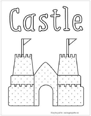 summer coloring pages printable # 30