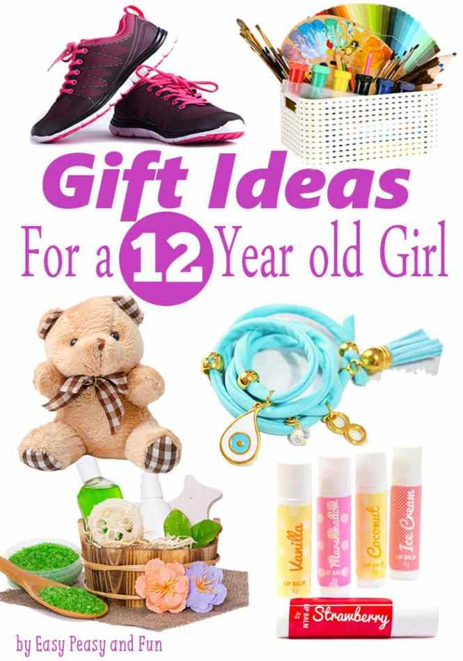 Christmas Ideas For 14 Year Old Daughter - The Best Daughter Of 2018